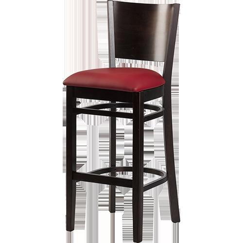 lynn bar restauranthocker kneipenhocker barhocker. Black Bedroom Furniture Sets. Home Design Ideas